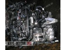 Б/У Двигатель (ДВС)  CJE Audi A4, Audi A5 1.8 TFSI