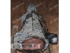 Б/У Акпп 5HP24R Автоматическая коробка передач Audi S8 A8 4.2