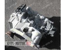 Б/У АКПП робот DSG LKM, LPJ, LWZ, KHN  Автоматическая коробка передач VW Passat, VW Golf, Skoda Octavia 1.4 TSI