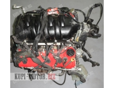 Б/У Двигатель M139S Maserati Granturismo Grancabrio / Quattroporte 4.7