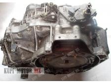 Б/У Акпп  HZT, 06HZT Автоматическая коробка передач VW T5 2.5 TDI