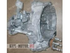 Б/У Мкпп KUT, MLD, LKP, LQM  Механическая коробка переключения передач  VW Scirocco, VW Touran,  VW  Passat , Audi , Seat , Skoda  1.8 TFSI