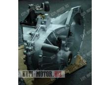Б/У Механическая коробка передач (МКП) DBU,DLN  VW Sharan, Seat Alhambra, Ford Galaxy 2.0