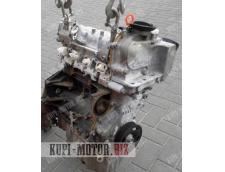 Б/У Двигатель CAX, CAXA, CAXC  Мотор  Audi A3, Skoda Octavia, Volkswagen Passat, Volkswagen Golf  1.4 TSI