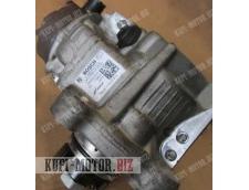 Б/У Топливный насос высокого давления (ТНВД) 0445010512, 504342423  Iveco Daily, Fiat Ducato  3.0 HPI