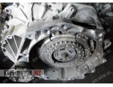 Б/У Акпп робот (DSG) MRP Автоматическая коробка передач Volkswagen Golf VI 1.6 TDI