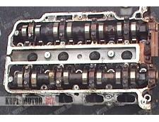 Б/У Гбц Z12XEP, Z14XEP  Головка блока цилиндров двигателя  55355430 Opel Corsa D, Opel Agila  1.2 EDC4