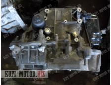 Б/У Автоматическая коробка передач ( АКПП ) DSG NLO VW Touran 2.0 TDI