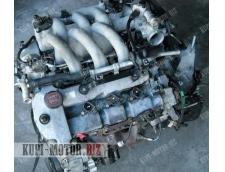 Б/У  Двигатель (ДВС) YB  Jaguar X-Type 2.0 V6