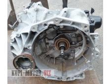 Б/У Автоматическая коробка передач ( АКПП ) DSG NUC Volkswagen / Audi A1 / Seat Ibiza / Skoda 1.2 TSI