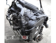 Б/У Двигатель HYDA Ford Focus  Galaxy ST 2.5 Turbo