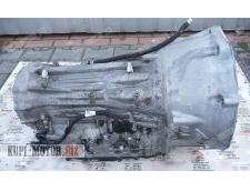 Б/У АКПП GLH  Автоматическая коробка Porsche Cayenne, Volkswagen Touareg 4.2