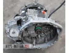 Б/У Мкпп  PF6024 Механическая коробка переключения передач Opel Vivaro, Renault Trafik, Nissan Primastar 2.0 CDTI
