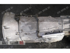 Б/У Автоматическая коробка передач (Акпп) 722.907 Mercedes-Benz W164 6.3 AMG