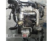 Б/У Двигатель BJX Volkswagen Polo, Seat Ibiza  1.8 Turbo