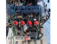 Б/У Двигательи BVX Skoda Octavia, VW Passat 3C, VW Golf 2.0 FSI