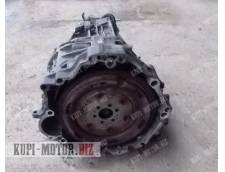 Б/У Акпп GHM Автоматическая коробка передач Audi A6 C5 2.0