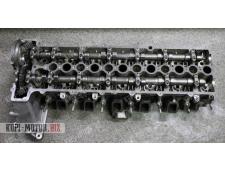 Б/У Гбц 612961 Головка блока цилиндров двигателя Mercedes E класс W210 2.7 CDI