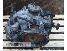 Б/У Автоматическая коробка передач (АКПП) GPE VW Sharan 1.9 TDI