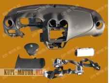 Б/У Комплект системы безопасности  Airbag (подушка безопасности) Alfa Romeo MiTo  955