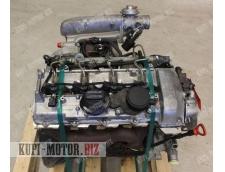 Б/У Двигатель 611.961 Mercedes E-Klass Sprinter W210 2.2 CDI