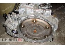 Б/У Автоматическая коробка передач ( АКПП ) 09G300037NX DSG HRN VW Passat 3C 2.0 TFSI