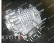 Б/У Раздатка Toyota Rav 4 2.0