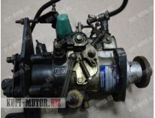 Б /У ТНВД 8520A122A  Топливный насос высокого давления  Ford Transit 2.5D 2.4D