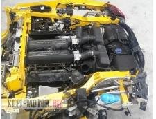 Б/У Двигатель Lamborghini Gallardo LP500, Lamborghini Gallardo LP520 5.0