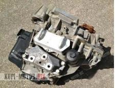 Б/У Автоматическая коробка передач (АКПП) DSG HXS Audi A3,  VW Golf V  2.0 TDI