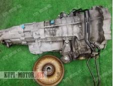 Б/У Акпп FAU Автоматическая коробка передач Audi A4, Audi A6, VW  Passat B5 2.5 TDI