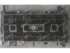 Б/У Головка блока двигателя CJBA Ford Mondeo MK3  2.0