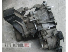 Б/У Мкпп 20KE08  Механическая коробка Fiat Ducato, Citroen Jumper,  Peugeot  Boxer  1.9 D