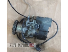 Б/У Топливный насос высокого давления 6040700001, R8640A032A Mercedes Benz W202 2.2 D