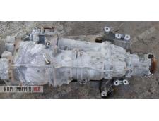 Б/У Акпп KKU Автоматическая коробка передач Audi A6 C6 4.2 FSI