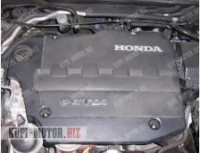 Б/У  Двигатель (Двс) N22A1 Honda Accord, Honda FR-V 2.2 CDTI