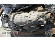 Б/У Автоматическая коробка передач ( АКПП ) TG5C7CPAAB Subaru Forester 3.0 V6