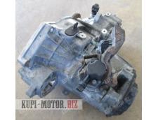 Б/У Механическая коробка передач (МКП)  EBA, AGZ VW Bora, VW Golf, VW Passat, Seat Toledo 2.3