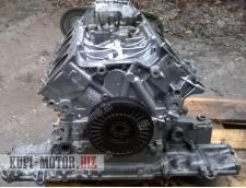 Б/У Блок двигателя  CFSA / CFS Audi A5 RS 5 quattro 4.2 FSI