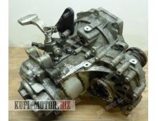 Б/У Механическая коробка передач (МКП) JXP Audi A3, VW Golf, VW Touran, Skoda Octavia 1.4 TSI