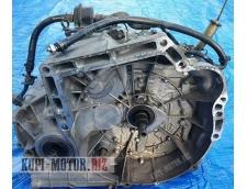 Б/У Акпп MCTA, 2015544  Автоматическая коробка передач Hondy Accord VII  2.0