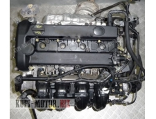 Б/У Мотор MZR, L8 23, L823 Двигатель Mazda 5, Mazda 6  1.8