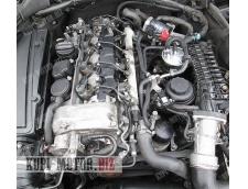 Б/У Двигатель 646.982 Mercedes-Benz Viano W639 2.2 CDI