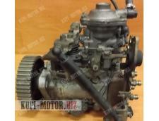 ТНВД Б/У  Топливный  насос высокого давления 0460494409  Peugeot 406,  Citroen  Xantia 1.9 TD