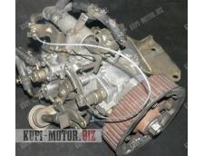 Б/У Топливный  насос высокого давления (ТНВД)  096000-4430, 0960004430 Mitsubishi Colt 1.8 D