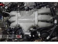 Б/У Двигатель MA101S Porsche 997 Porsche 911 Porsche Carrera 3.8 GTS GT3