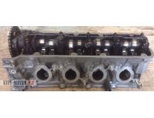 Б/У Головка блока цилиндров (Гбц) M43B16, 1743987  BMW E36, BMW E46 1.6