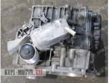Б/У Автоматическая коробка передач ( АКПП ) DSG NYB Volkswagen T5 / T6 2.0 TDI
