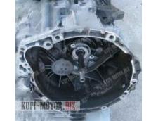 Б/У Мкпп ND4001 Механическая коробка Renault Scenic III 1.9 DCI