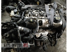 Б/У  Двс RF5C Двигатель Mazda 6  Mazda MPV 2.0